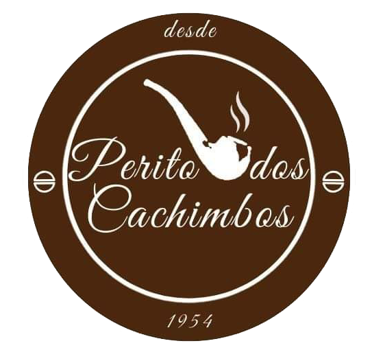 Perito dos Cachimbos